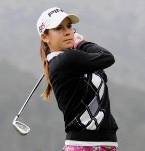 Azahara Muñoz