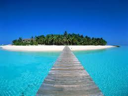 islas maldivas-2