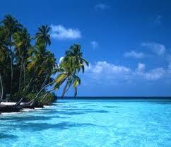 islas maldivas-3