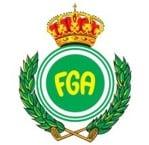 logo_RFGA(pequeño)