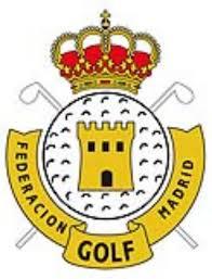 FED. MADRILEÑA (LOGO)