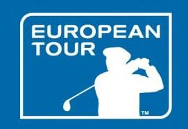 european-tour