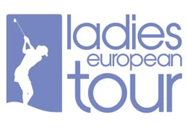 ladies-european-tour