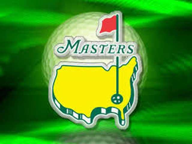 meet the masters logo 2015
