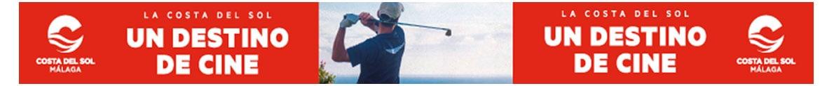 Golf hoyo a hoyo