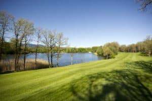 Izki Golf 3 jpg