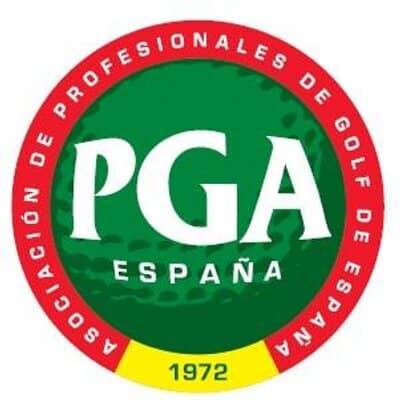 PGA ESPAÑA