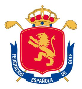 logo_def_rfeg_baja_rgb_jpg