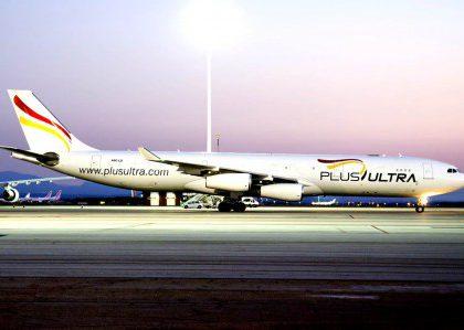 Plus_Ultra_A340-450x299