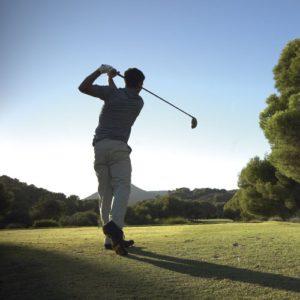 promociones_golf1